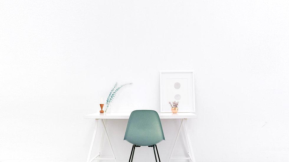 white desk 2.jpg