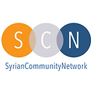 syrianCommunity.png