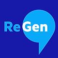 ReGen.png