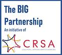 BIG Partnership Square Logo.png