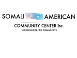 somaliAmerican.png