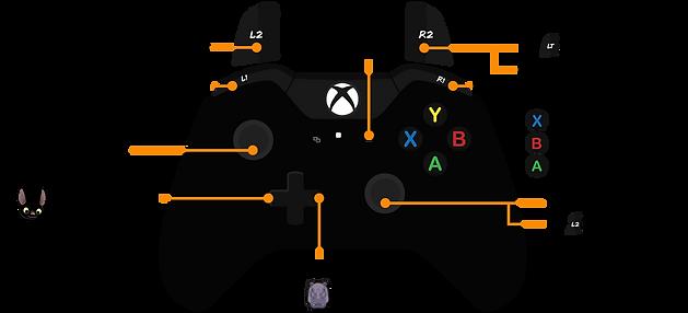Controller Controls.png
