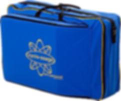 carry-case 2.jpg