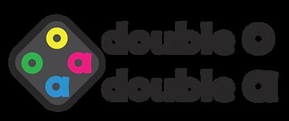 doubleOdoubleA_logo.png