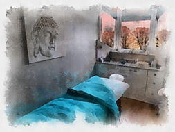 Marjan Therapies Salon Image