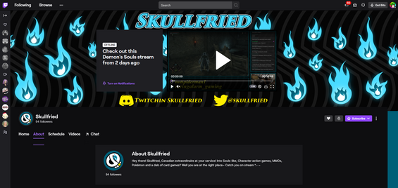 Skullfired_Twitch_About_top.png