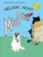 miaowcover.jpg