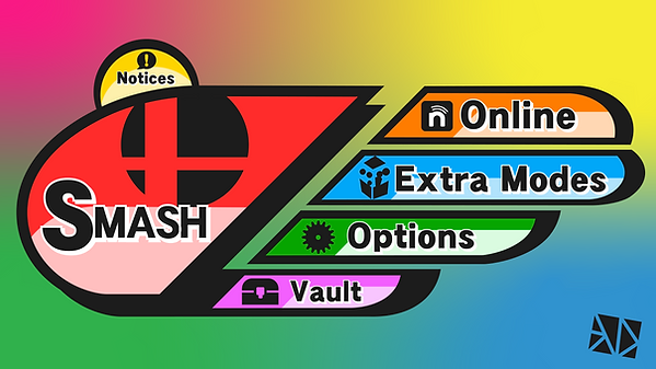 ReUI_Smash4Menu-01.png