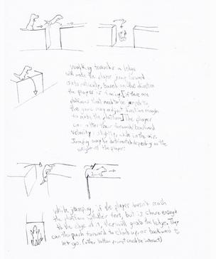 Copy of Design_Jumping+Ledges.png