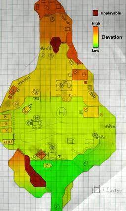 MGSV_ElevationMap.png