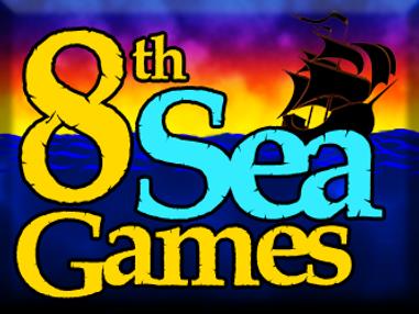 8th Sea Logo mark 3.png