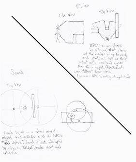 Copy of Design_Vision+Sound.png
