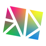 SignatureIcon_colour.png