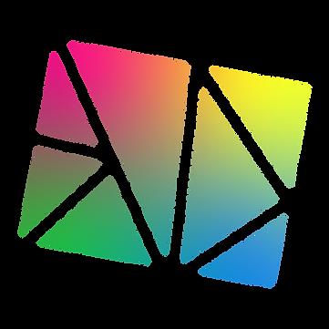 SignatureIcon_colour.png
