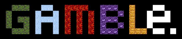 Gamble world logo-02.png