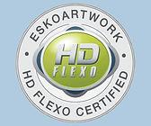 HD CERTIFIED copy.jpg