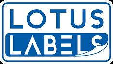 Lotus Logo_NEW_2021_RGB_WEB-01.png