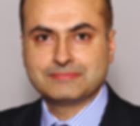 Professor Waqar Bhatti.png