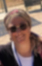 selfie%2520shilo_edited_edited.jpg