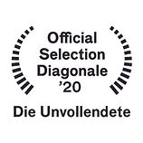 Official Selection Diagonale Filmfestiva