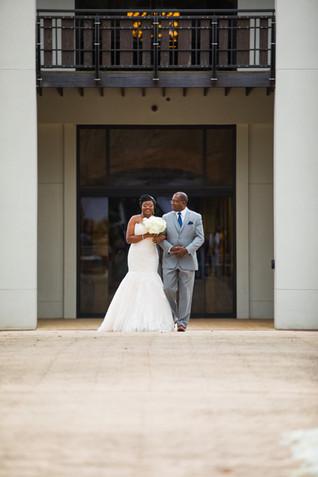 Fryson Wedding-159.jpg