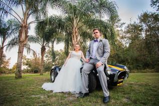Bigerton Wedding-14.jpg