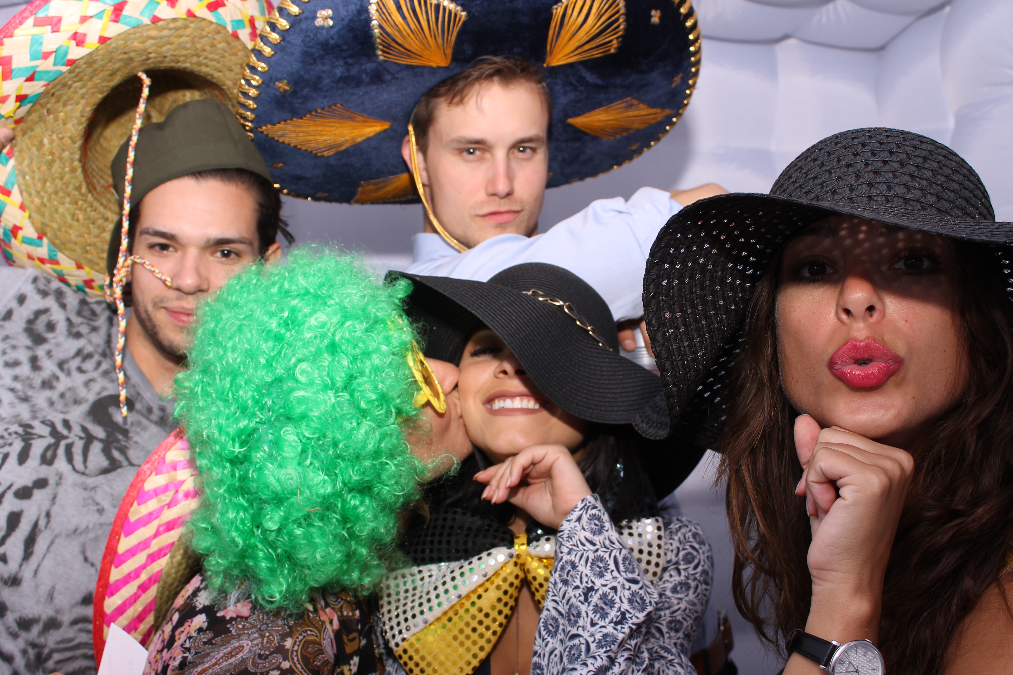 DNORWOOD PHOTO BOOTH (8)