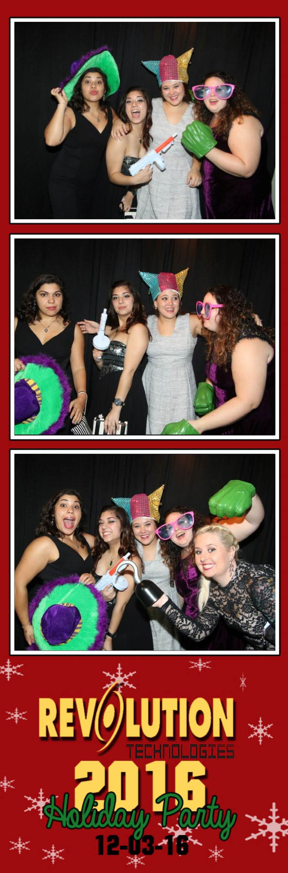 DNORWOOD PHOTO BOOTH (49)