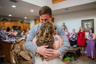 Bigerton Wedding-10.jpg