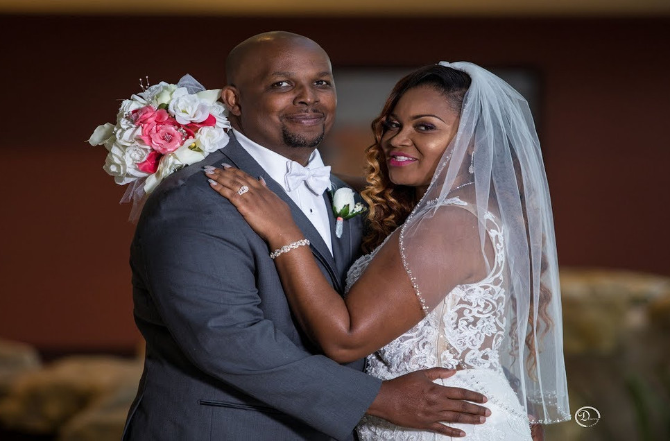The Mcneal Wedding | The River Club Jacksonville, FL