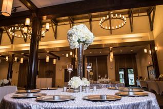 Fryson Wedding-104.jpg