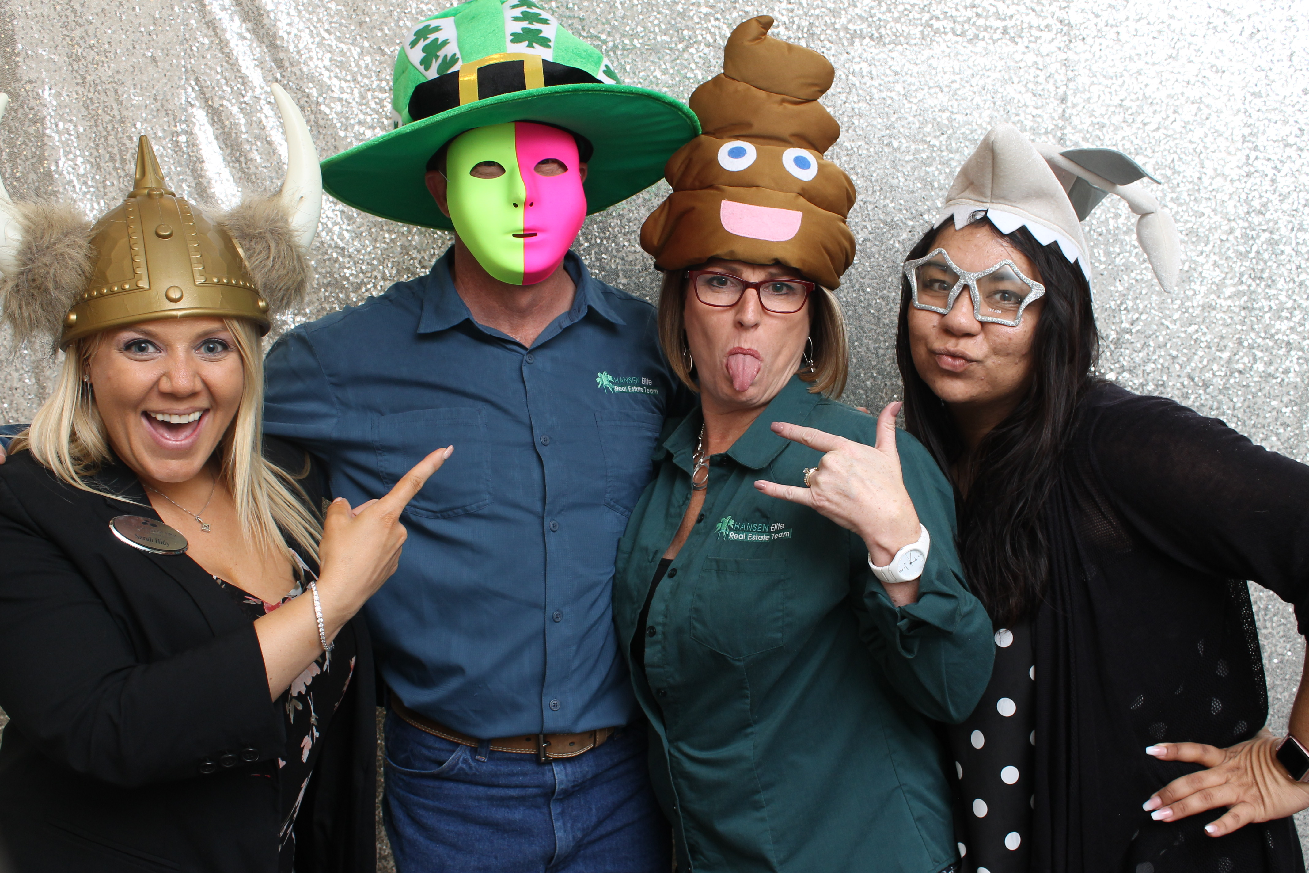 DNORWOOD PHOTO BOOTH (55)