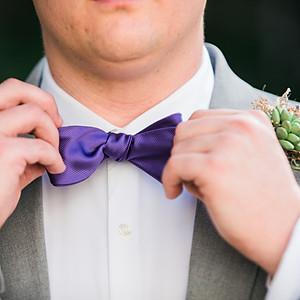 The Bigerton Wedding