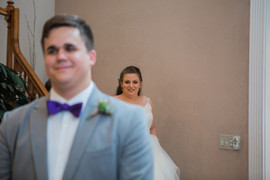 Bigerton Wedding-8.jpg