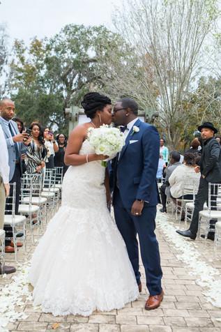 Fryson Wedding-225.jpg