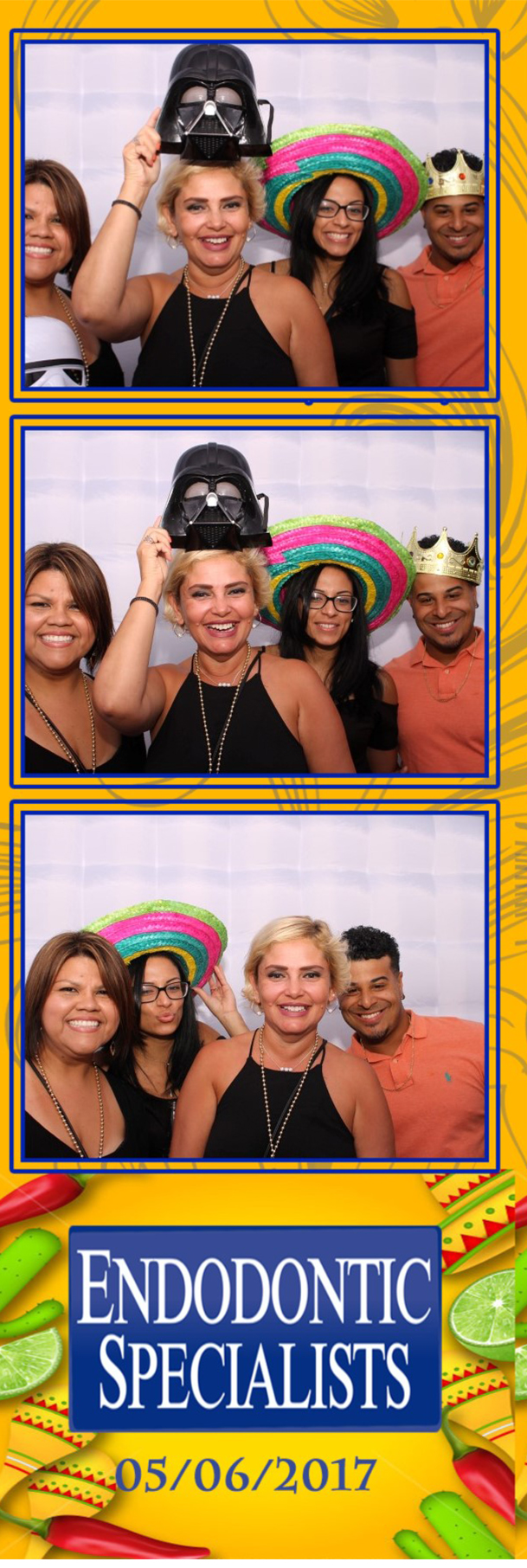 DNORWOOD PHOTO BOOTH (23)
