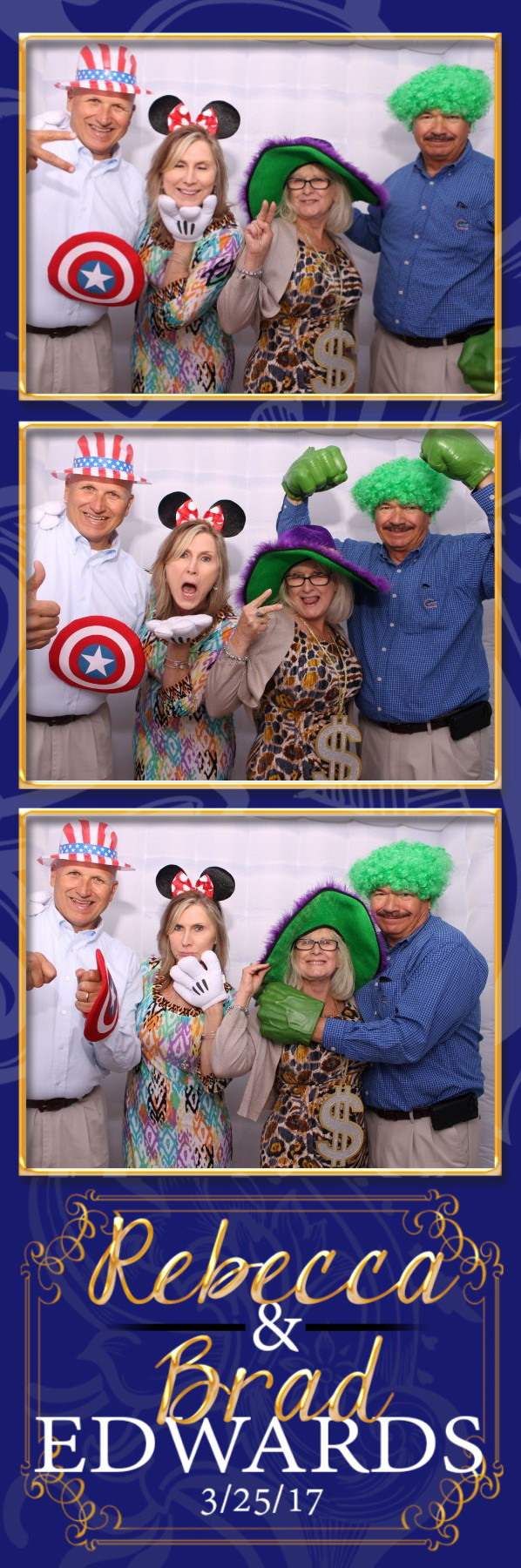 DNORWOOD PHOTO BOOTH (33)