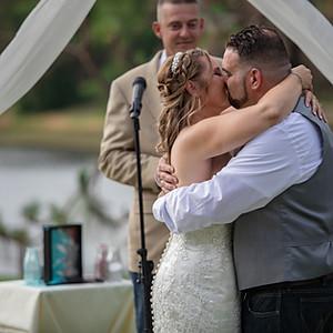 The Gudelanis Wedding