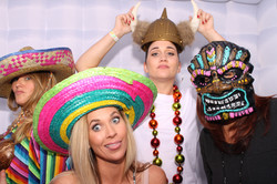 DNORWOOD PHOTO BOOTH (7)