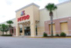 Orlando Real estate phoograhy