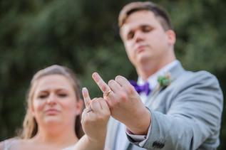 Bigerton Wedding-13.jpg