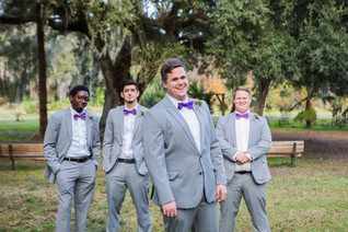 Bigerton Wedding-4.jpg