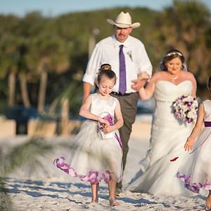 The Simi Wedding