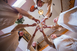 Bigerton Wedding-1.jpg
