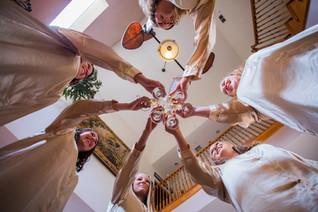 Bigerton Wedding-1.jpg