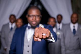 Fryson Wedding-266.jpg