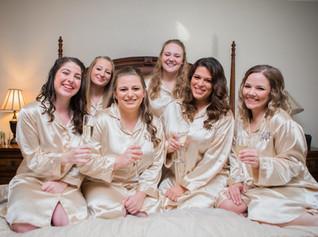 Bigerton Wedding-2.jpg