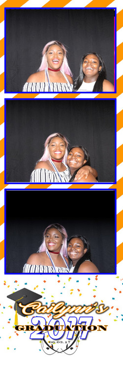 DNORWOOD PHOTO BOOTH (28)