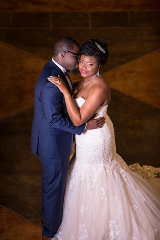 Fryson Wedding-484.jpg