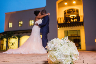 Fryson Wedding-271.jpg